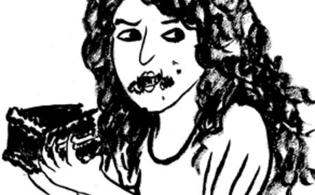 20120408114234-yumcake-avatar