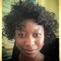 20131117161502-profile_image