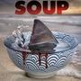 20131124180421-extinction_soup_poster1