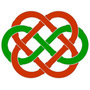 20131219120009-macrame-logo2