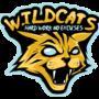 20140112165252-wildcats_logo