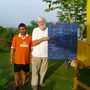 20140113212517-colombiapvfromsolarcooker