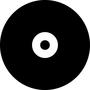 20140109164407-rawdisco