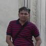 20140111110842-profilepic