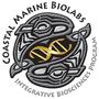 20140109162639-cmb_web_logo