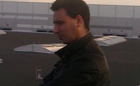 20120512034143-avatar