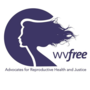 20140124144803-free_logo_fb_copy