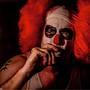 20140304191436-fz2_rick_clown_cigar_cu
