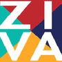 20140312094124-ziva_square