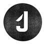 20140220133704-j_grit_icon