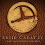 20120630093809-avatar_tercio_creativo