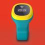 20140307061002-watch