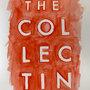 20140310173605-collectin_block