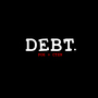 20140317224306-debt_ep_art_front