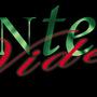 20140713230317-logo_new