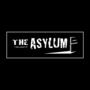 20140319165443-asylumsquarelogo