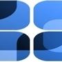20140325020931-bbi_logo_blue