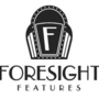 20130415093846-foresight_features_logo