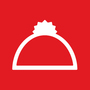 20140331135625-tuque_icon_red