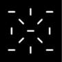 20140402123542-bildschirmfoto_2014-04-02_um_20.31.08