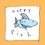 20140420191522-happy_fish_logo_1