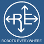 20140408100816-re_logo_blue