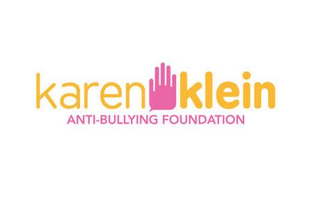 20121025085801-final_kkabf_logo