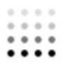 20120622154428-apple-touch-icon