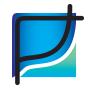 20140528041516-avatar_logo