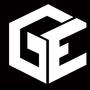 20140531130202-logo