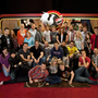 20140605102401-rooster_teeth_family