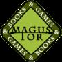 20140612222203-magustor_logo