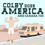 20140620072648-colby_does_america