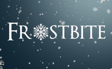 20140805222340-snowgifstatic