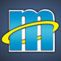 20141125140625-madelmania-avatar