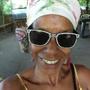 20120809204459-dj_ra_goddess_fb