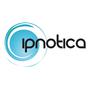 20150410135123-ipnotica-square-logo
