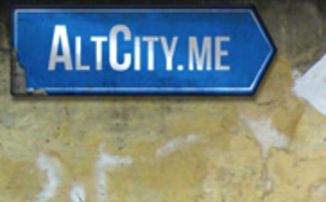 20120729143901-altcity-wall-sm2