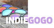 Igg_windowlogo_sunskis