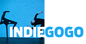 Igg_windowlogo_chicago-contemporary-circus-festival_2013