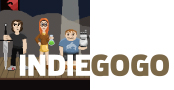 Igg_newlogos_363504_toddandthebookofpureevil