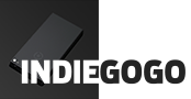 Igg_windowlogo_ubuntuedge
