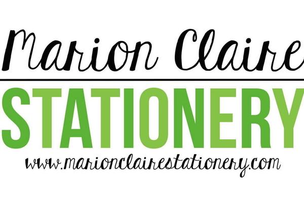 20140507210218-logo