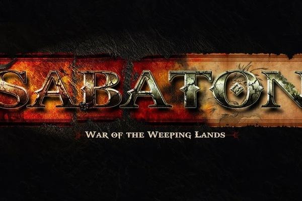 20140521091219-Sabaton_Logo_rock_HD.jpg?