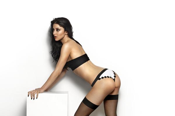 8bit underwear 20140527055340-Pixel_Panties4