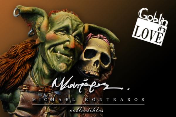 goblin in love kontraros indiegogo
