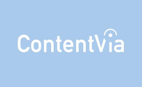20140715040937-contentvialogo-blue-square