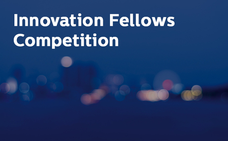 20140724114034-11368_innovation_fellows_competition-webbanner_0714