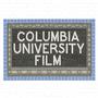 20130410144958-columbia_logo_small_square