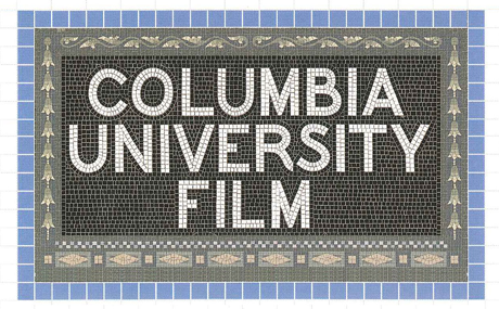 20130410144953-columbia_logo_full_bleed